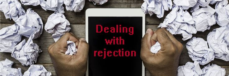 This is how you SHOULD deal with job search rejection http://www.graduateguide.co.uk/survival/article/this_is_how_you_should_deal_with_job_search_rejection1