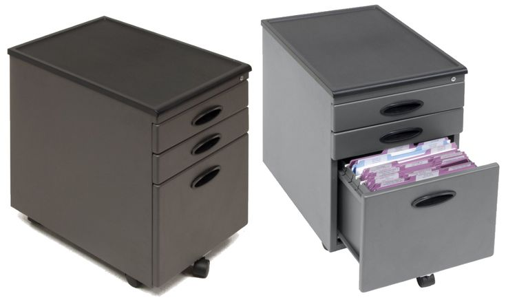 small desk with file drawer 17 best images about desk filing cabinet on 26336