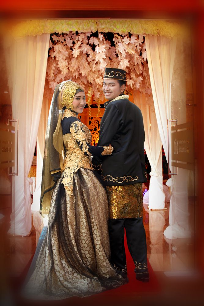 Paket Pernikahan Lengkap di Gedung, Catering Untuk Pernikahan Murah, dekorasi pelaminan