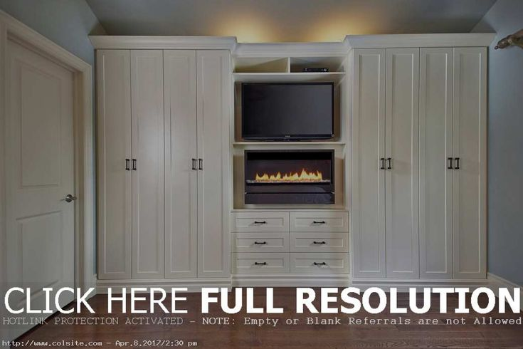 12 Excellent Built In Wall Units With Fireplace Photograph Ideas