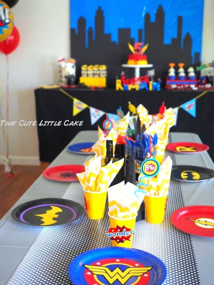 best 25 superhero birthday cake ideas on pinterest