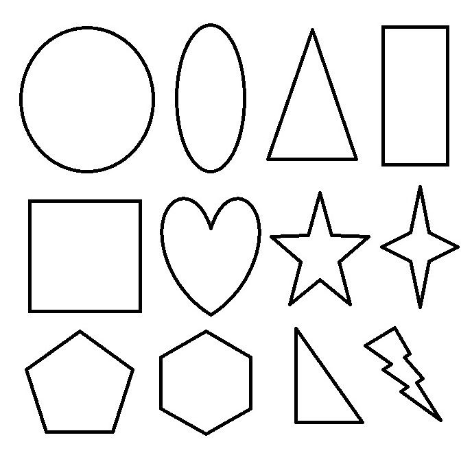 shapes coloring pages for preschoolers #shapes coloring pages for preschoolers #coloringpages #coloring #coloringbook #colouring #freecoloringpages #onlycoloringpages
