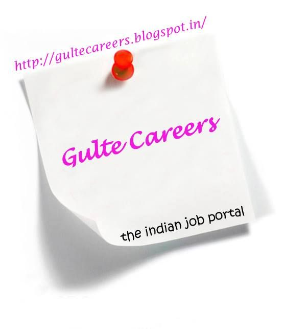 Latest Job Updates, Bank Jobs, IT Jobs, All India Govt Jobs, Results, Admit Card, Tips for Job Hunters,Recruitment,Latest Notifications, Careers.