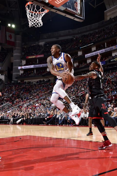 Splash Brothers Runover Rockets - HOUSTON, Texas 1/4/18  Warriors rode late 10-0 run and bested Houston 124-114 Thursday night. #StephenCurry and #KlayThompson combined for 57 points and #DraymondGreen tallied a triple-double as dubs move to 31-8. #KevinDurant did not play with calf injury.  Photo credit : USA Today, SF Gate, NBA