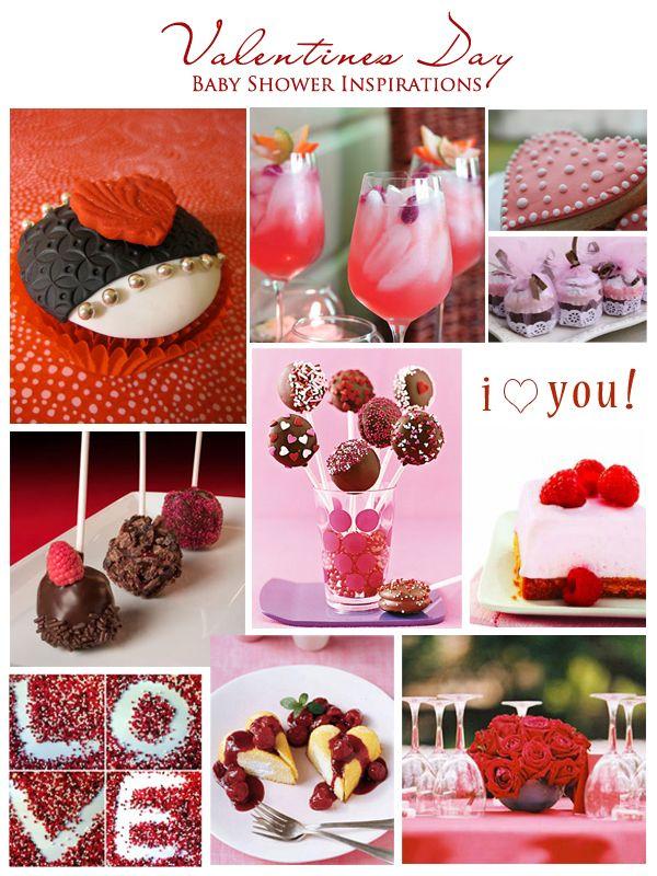 valentine day vegan