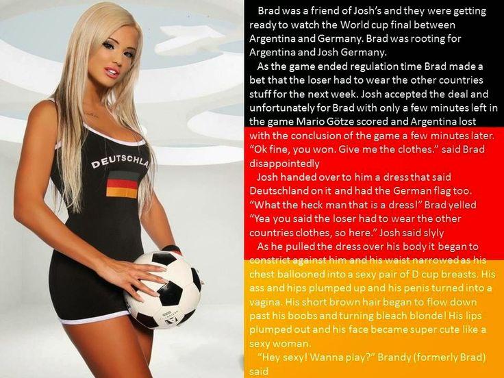 2.bp.blogspot.com -bk0NL-HjIAY U8NKSZ2us-I AAAAAAAAARw 99JX1yZ-Buo s1600 Deutschland+Change.jpg