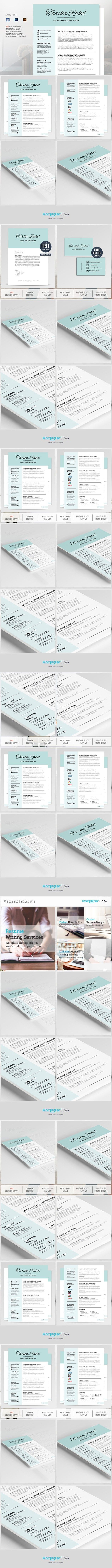 free cover letters for resume best 20 free cover letter ideas on pinterest resume template free cover letter - Resume Builder Examples