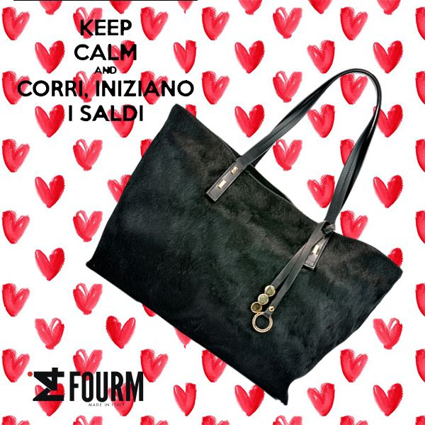 #sales #bags #borse #ifourm #madeinitaly #leather