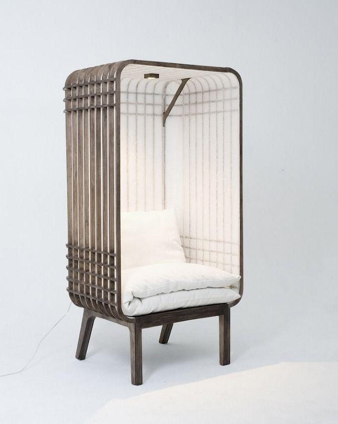 best 25 cool chairs ideas on pinterest teen bedroom chairs pink teenage bedroom furniture. Black Bedroom Furniture Sets. Home Design Ideas