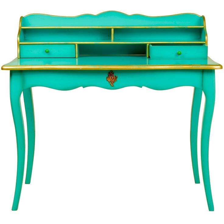 La table de rouen console or dressing table home - La table des merville castanet ...