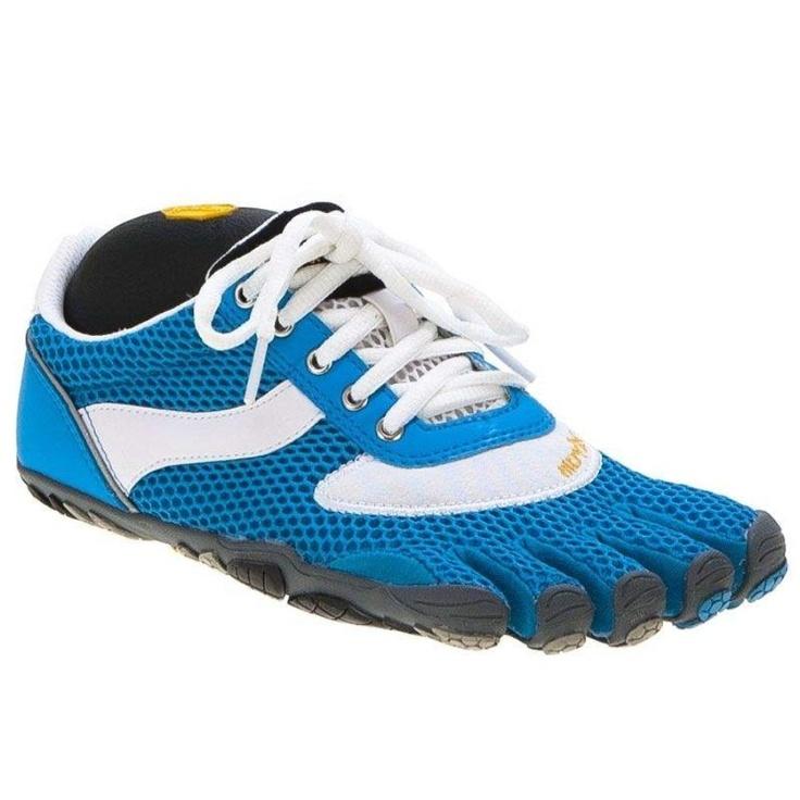 Komodo Shoes Ladies