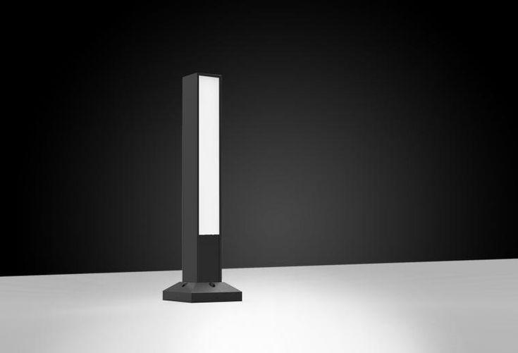 X1 | A Light
