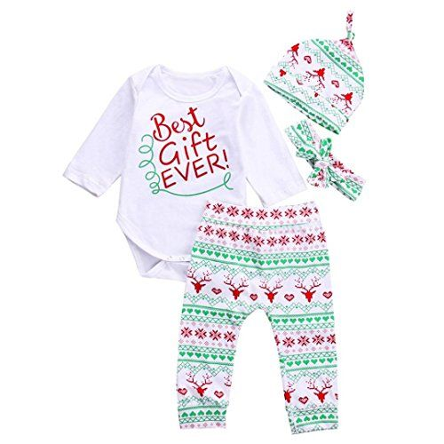 ac99e8de7 1199 best Christmas Boys Outfit images on Pinterest