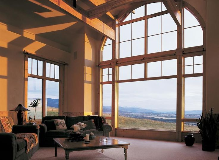 12 best Picture Windows images on Pinterest | Fairfield county ...