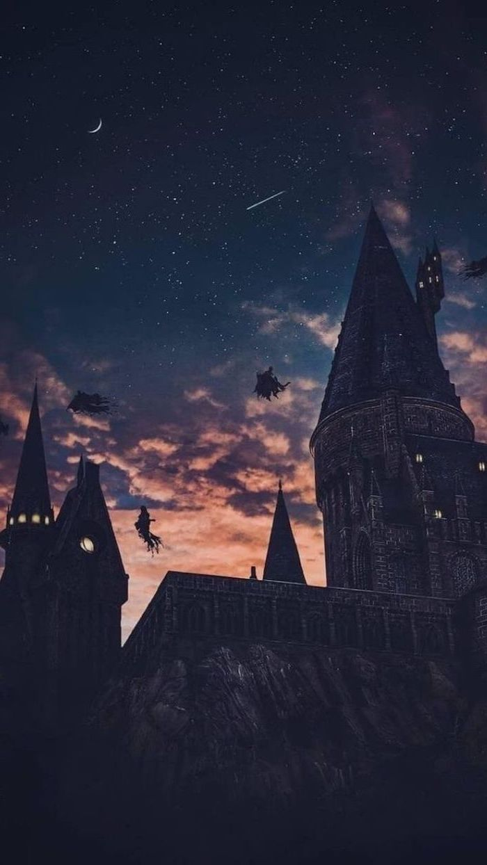 1001 Ideas For A Magical Harry Potter Wallpaper Harry Potter Wallpaper Harry Potter Wallpaper Backgrounds Harry Potter Background