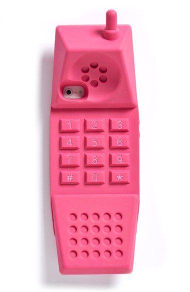 phone case pink pinned by van xo