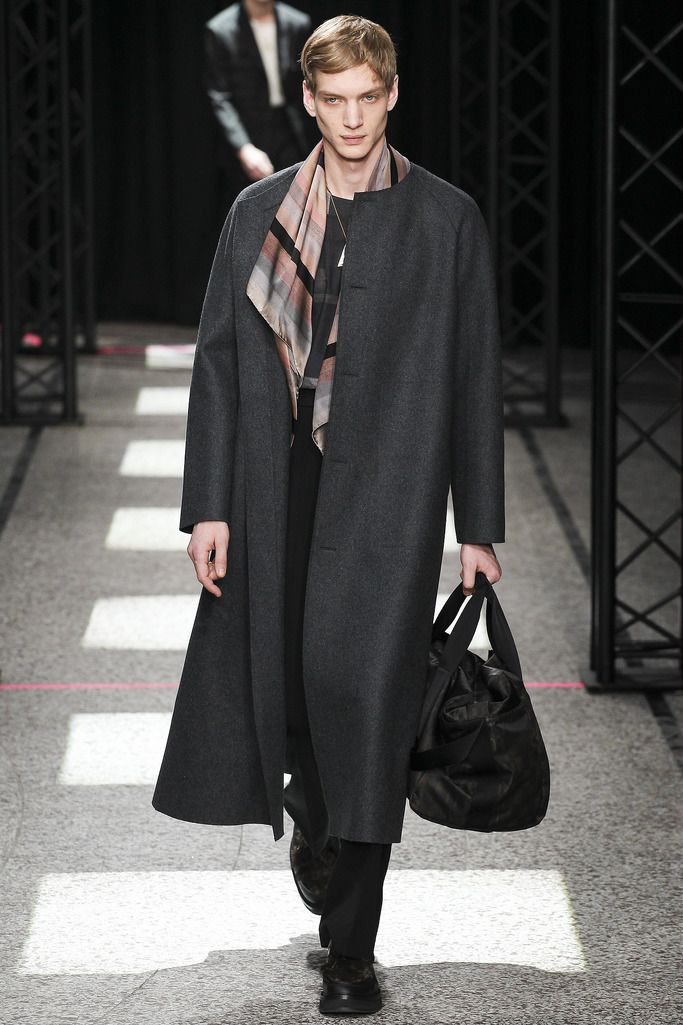 Paul Boche3644_FW15 Paris Paul Smith(VOGUE)