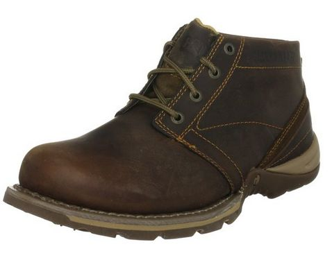 CAT Footwear Men's Harding Lace Up SAVE up to 71% NOW from £28.50