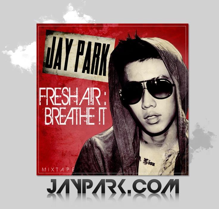FRESHA!R:BREATHE!T (Jaypark.com)
