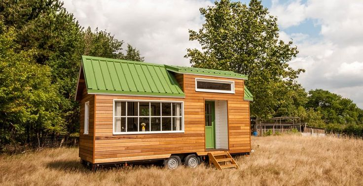 928 best tiny house images on pinterest small houses tiny house living and tiny houses. Black Bedroom Furniture Sets. Home Design Ideas