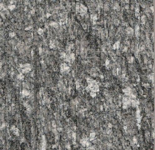 Age granite