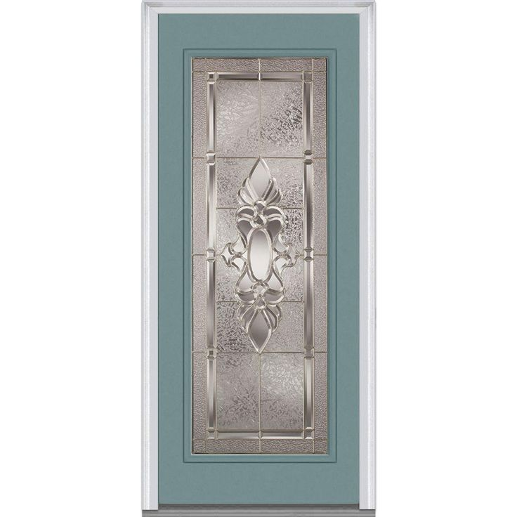 Best 25 Steel Exterior Doors Ideas On Pinterest