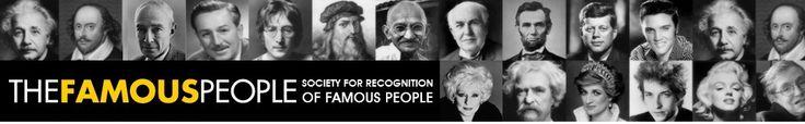 Famous Gemini Men - Personality Traits & Characteristics