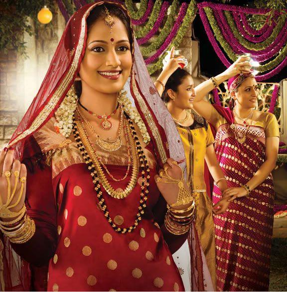 New malabar wedding