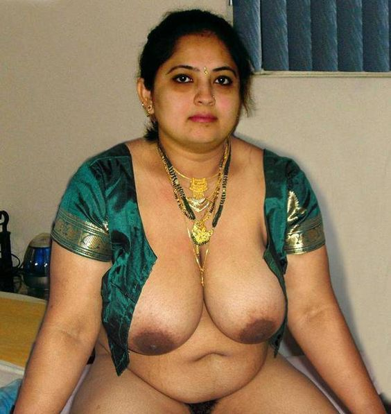 free-pussy-girl-in-malayalam-agnes-monika-nude-hot