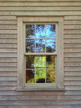 this window trim cabot semi transparent stain in gray moss pine