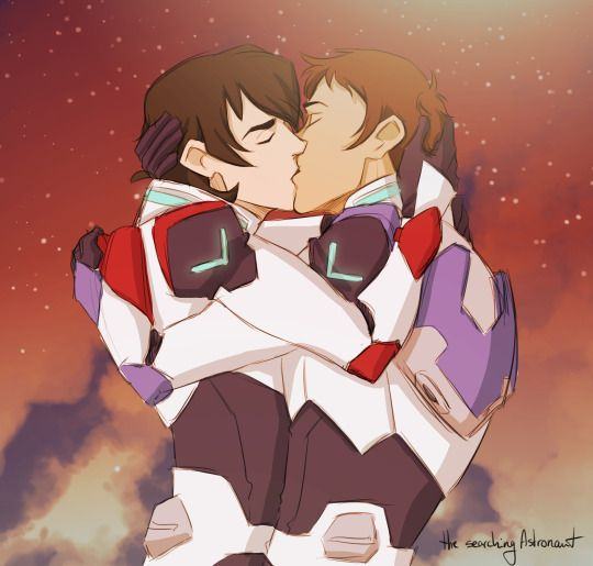 243 Best Keith Amp Lance Images On Pinterest