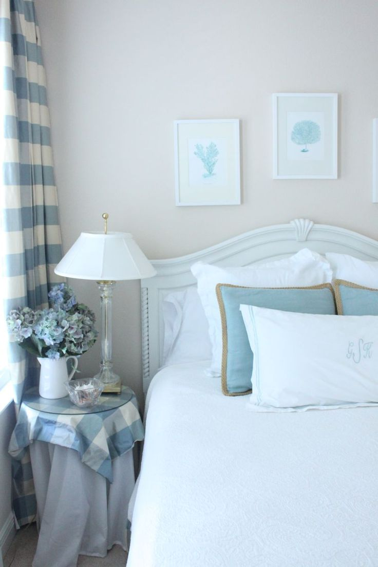 top 25 best beach cottage bedrooms ideas on pinterest cottage top 25 best beach cottage bedrooms ideas on pinterest cottage bedrooms coastal inspired cream bathrooms and cottage style cream bathrooms