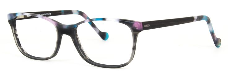 1000 images about kinto glasses on models
