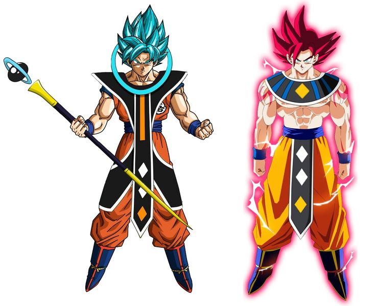Best 10+ Goku Ssj Dios Azul Ideas On Pinterest