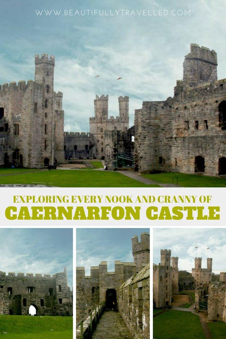 14 Castle Wedding Venues in Scotland | OneFabDay.com UK