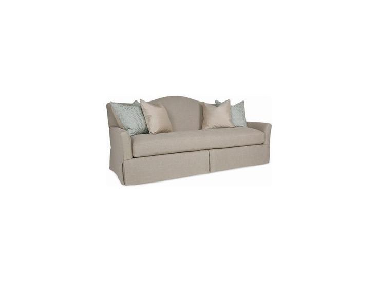 Cr Laine Living Room Lisbon Sofa 1280 Story Lee Furniture Leoma Tn Fabrics Furniture