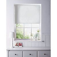 1000 Ideas About Blackout Blinds On Pinterest Roller