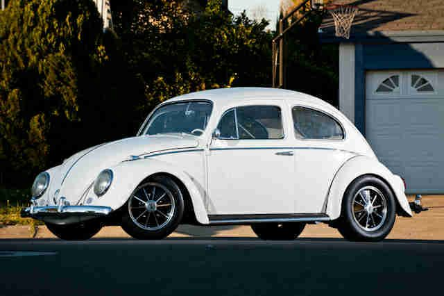 We Take A Road Trip In Volkswagen S Fantastic California: 25+ Best Vw Bus For Sale Ideas On Pinterest