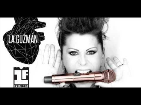 Quitatelo // Alejandra Guzman Primera Fila - YouTube