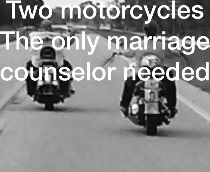 Motorcycle Quotes Fair 98 Best Motorcycle Quotes Sayings & Stuff Images On Pinterest