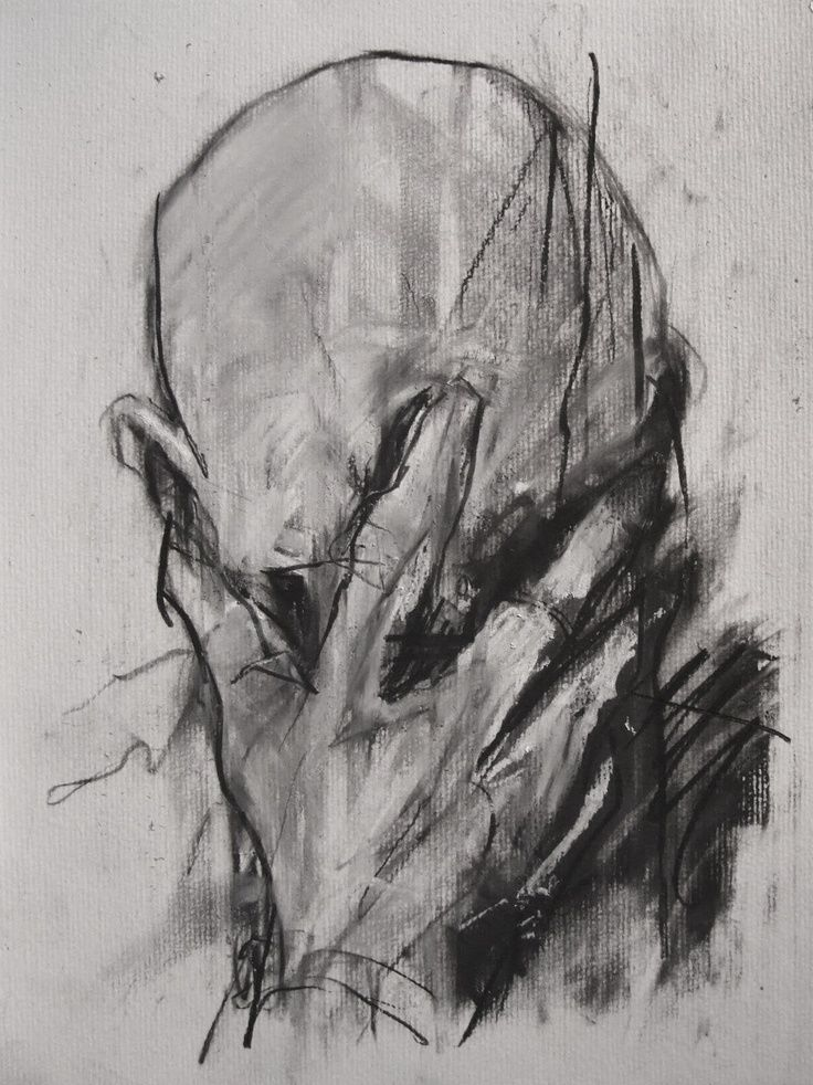 anger artwork - Google Search | THEA 370 Images ...