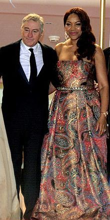 Robert De Niro - Wikipedia