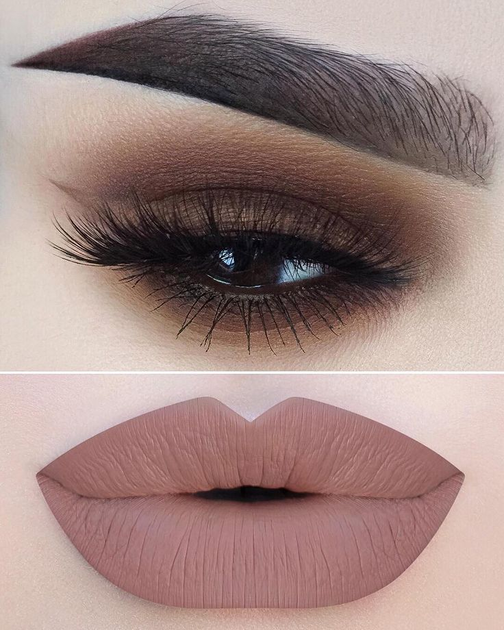 Buffy + Venus2 stole our hearts! Get both on limecrime.com. Via @depechegurl