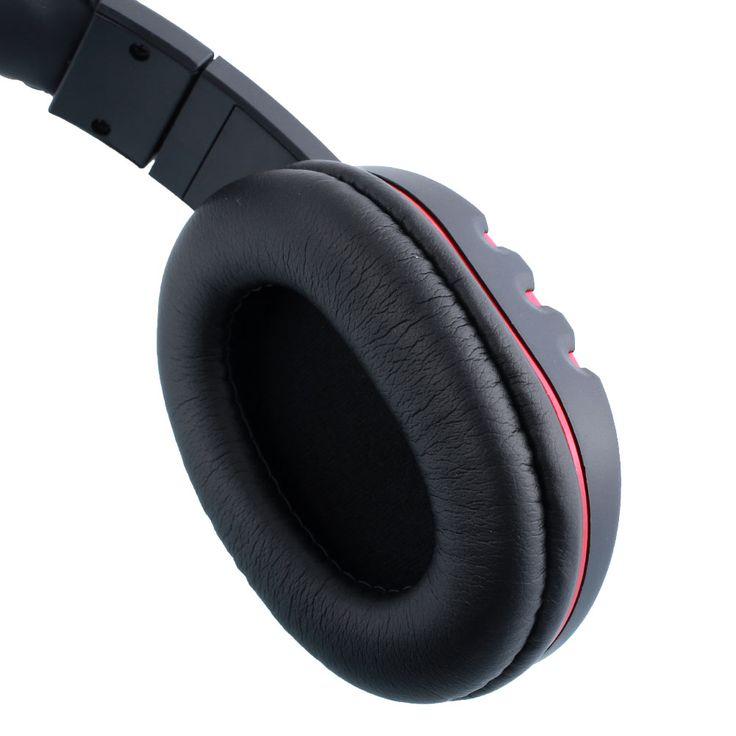 3.5mm Gaming Headset wired Adjustable Headband volume with Microphone HI-FI Headphone Noise canceling for PS4 PC Cell phone  http://playertronics.com/products/3-5mm-gaming-headset-wired-adjustable-headband-volume-with-microphone-hi-fi-headphone-noise-canceling-for-ps4-pc-cell-phone/