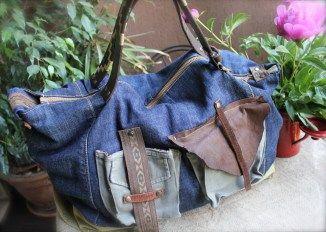 borsa-viaggio-jeans