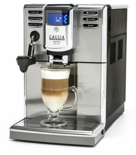 8 Best Saeco Espresso Machines Images On Pinterest