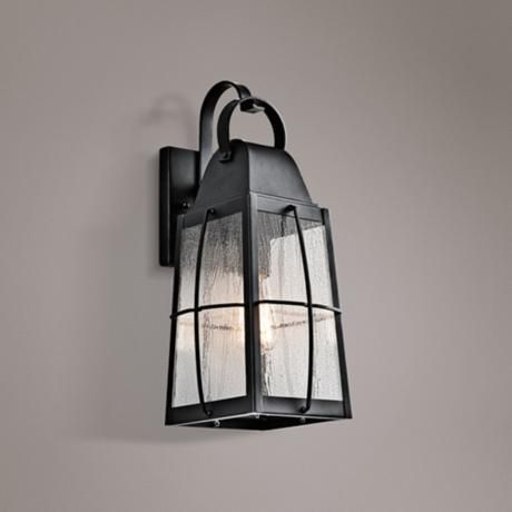 28 Best Images About Coach Lights On Pinterest Outdoor