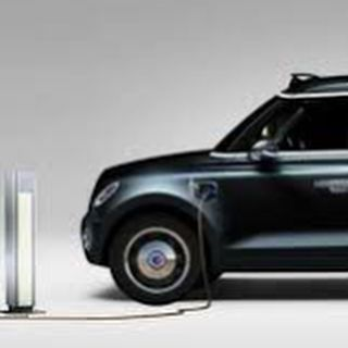 Lightweight aluminium components for LEVCs zero-emissions black cab  Source: Hydro.com  #ElectricCar #ElectricCars #ElectricVehicle #EV #Tesla #BMW #Mitsubishi #Nissan #MercedesBenz #Renault #Smart #Volkswagen #Audi #Energy #RenewableEnergy #CleanEnergy #Solar #PV #Wind #Sustainable #StableInfrastructure #Charging #EVCharging #ZESolutions #ZeroEmission #Green #GreenBusiness #TheFuture