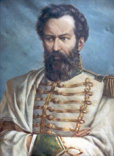 Martín Miguel de Güemes 1 - Argentina - Wikipedia, la enciclopedia libre