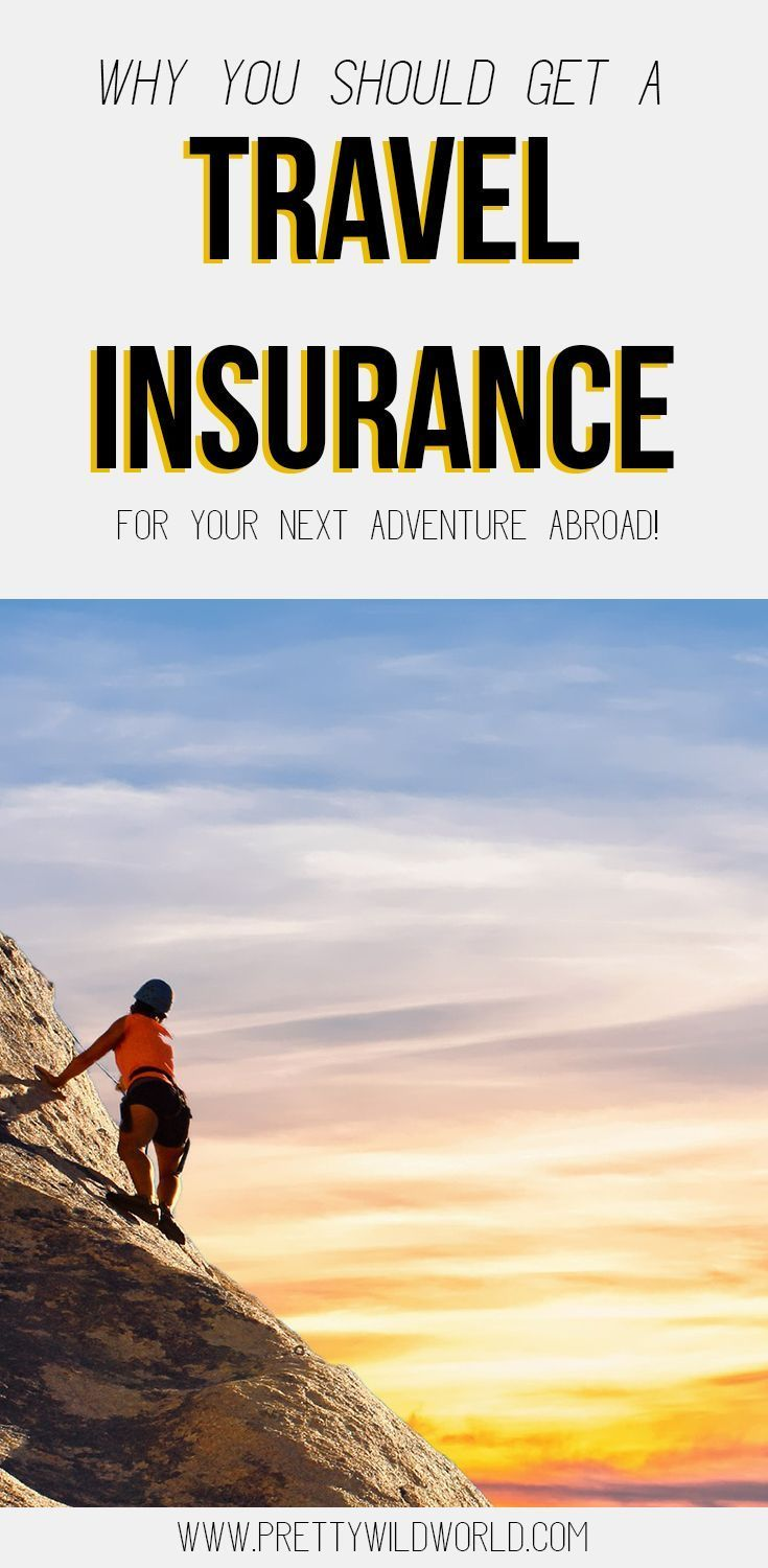 Best travel insurance | travelers insurance | international travel insurance | stay safe abroad | medical expenses | keep safe | worldwide travel insurance | be insured | travel with little risk | stay safe while traveling | avoid huge bill while traveling
